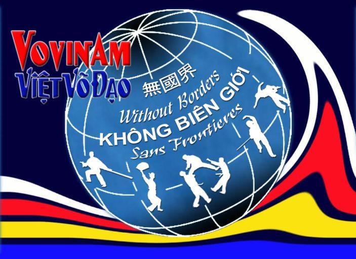 VovinamKhongBienGioi04g