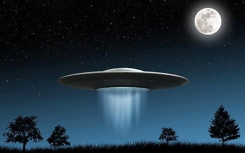 1454407553-ufo